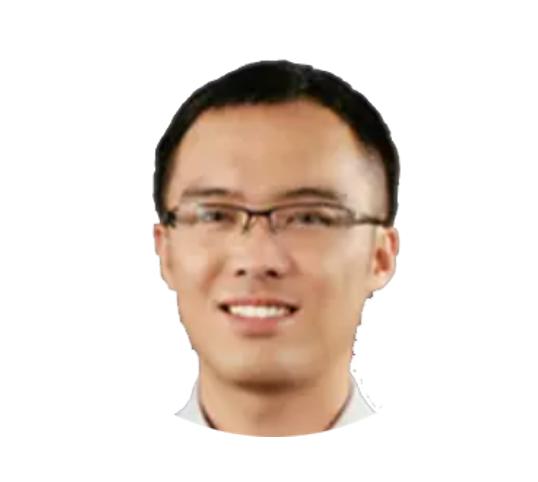 https://sslprod.oss-cn-shanghai.aliyuncs.com/stable/markdown_pic/20201104/12203/10782586/1604462083517.jpg