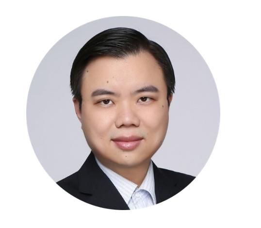 https://sslprod.oss-cn-shanghai.aliyuncs.com/stable/markdown_pic/20201104/12203/114861867/1604462047628.jpg