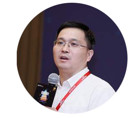 https://sslprod.oss-cn-shanghai.aliyuncs.com/stable/markdown_pic/20201104/12203/120654312/1604462194514.jpg