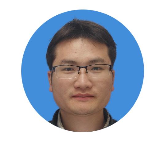 https://sslprod.oss-cn-shanghai.aliyuncs.com/stable/markdown_pic/20201104/12203/24099890/1604462113476.jpg