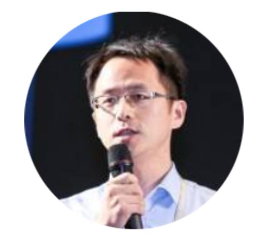 https://sslprod.oss-cn-shanghai.aliyuncs.com/stable/markdown_pic/20201104/12203/71332663/1604462173656.jpg