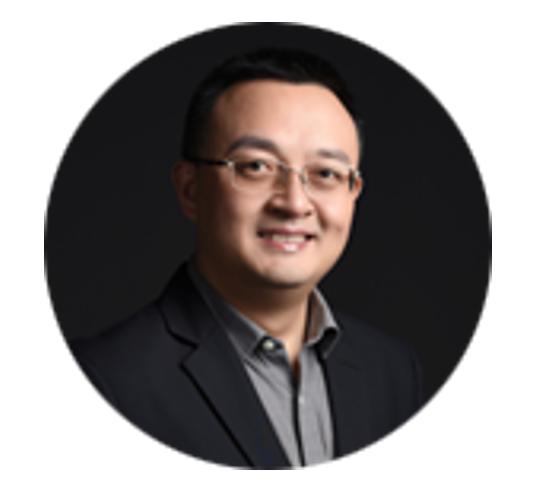 https://sslprod.oss-cn-shanghai.aliyuncs.com/stable/markdown_pic/20201104/12203/96638761/1604462251412.jpg