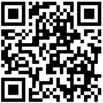 https://sslprod.oss-cn-shanghai.aliyuncs.com/stable/markdown_pic/20201104/5110/28863272/1604458095365.jpg