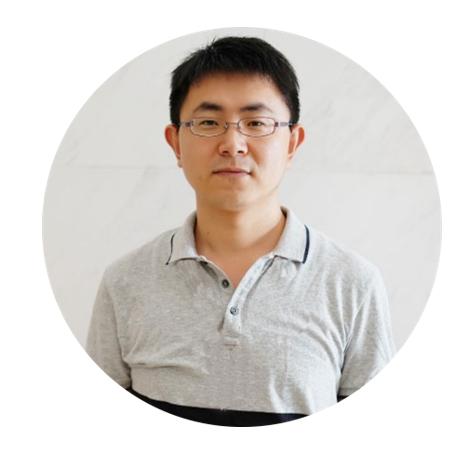 https://sslprod.oss-cn-shanghai.aliyuncs.com/stable/markdown_pic/20201106/12203/1157681/1604633346722.jpg
