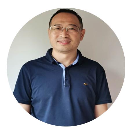 https://sslprod.oss-cn-shanghai.aliyuncs.com/stable/markdown_pic/20201106/12203/27014033/1604633412231.jpg