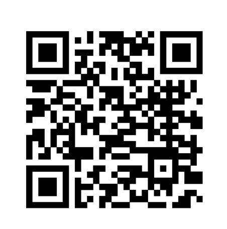 https://sslprod.oss-cn-shanghai.aliyuncs.com/stable/markdown_pic/20201106/12203/28751990/1604633512199.jpg