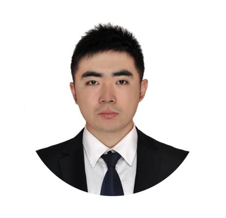 https://sslprod.oss-cn-shanghai.aliyuncs.com/stable/markdown_pic/20201106/12203/41619483/1604633385214.jpg