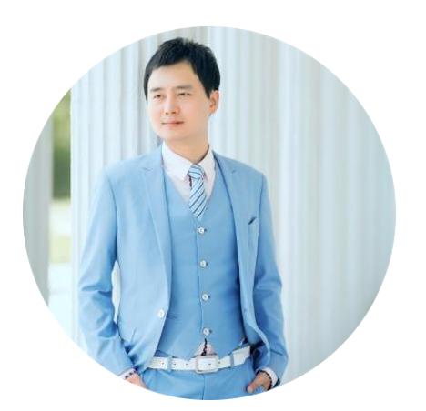https://sslprod.oss-cn-shanghai.aliyuncs.com/stable/markdown_pic/20201106/12203/42843185/1604633483397.jpg