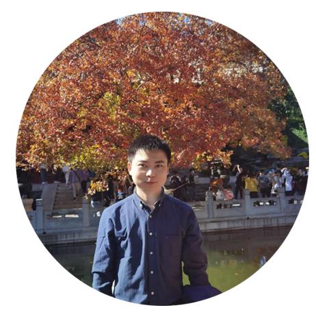 https://sslprod.oss-cn-shanghai.aliyuncs.com/stable/markdown_pic/20201106/12203/69711720/1604633438134.jpg