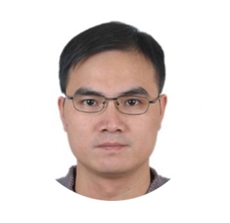 https://sslprod.oss-cn-shanghai.aliyuncs.com/stable/markdown_pic/20201106/12203/90015903/1604633463719.jpg