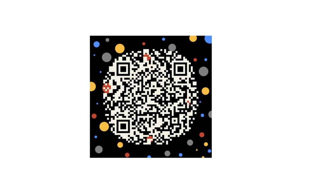 https://sslprod.oss-cn-shanghai.aliyuncs.com/stable/markdown_pic/20201118/12203/86251899/1605675134574.jpg