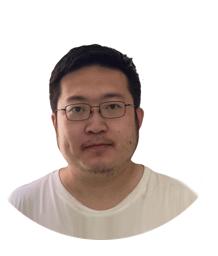 https://sslprod.oss-cn-shanghai.aliyuncs.com/stable/markdown_pic/20201130/3961/109029921/1606727320943.jpg