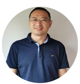 https://sslprod.oss-cn-shanghai.aliyuncs.com/stable/markdown_pic/20201208/12203/42558586/1607412157108.jpg