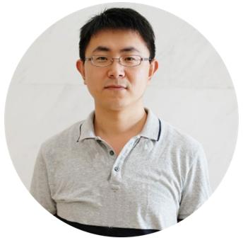 https://sslprod.oss-cn-shanghai.aliyuncs.com/stable/markdown_pic/20201208/12203/59467476/1607412063750.jpg
