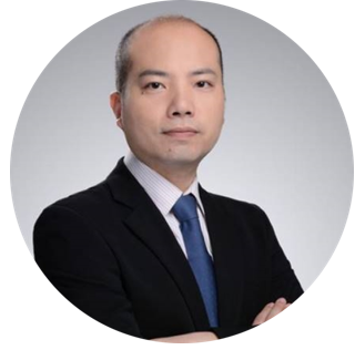 https://sslprod.oss-cn-shanghai.aliyuncs.com/stable/markdown_pic/20201208/12203/83356174/1607412172721.jpg