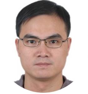 https://sslprod.oss-cn-shanghai.aliyuncs.com/stable/markdown_pic/20201208/12203/95469020/1607412116433.jpg
