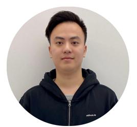 https://sslprod.oss-cn-shanghai.aliyuncs.com/stable/markdown_pic/20201209/12203/70099379/1607475562074.jpg