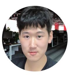 https://sslprod.oss-cn-shanghai.aliyuncs.com/stable/markdown_pic/20201209/12203/77194087/1607475534277.jpg