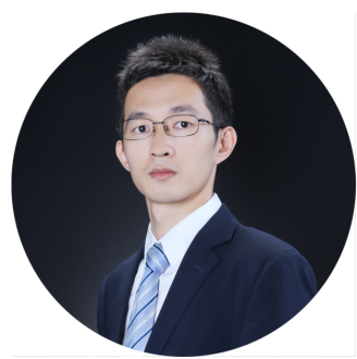 https://sslprod.oss-cn-shanghai.aliyuncs.com/stable/markdown_pic/20201210/12203/83609921/1607583285757.jpg