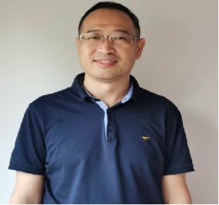 https://sslprod.oss-cn-shanghai.aliyuncs.com/stable/markdown_pic/20210114/12203/47066238/1610619906298.jpg