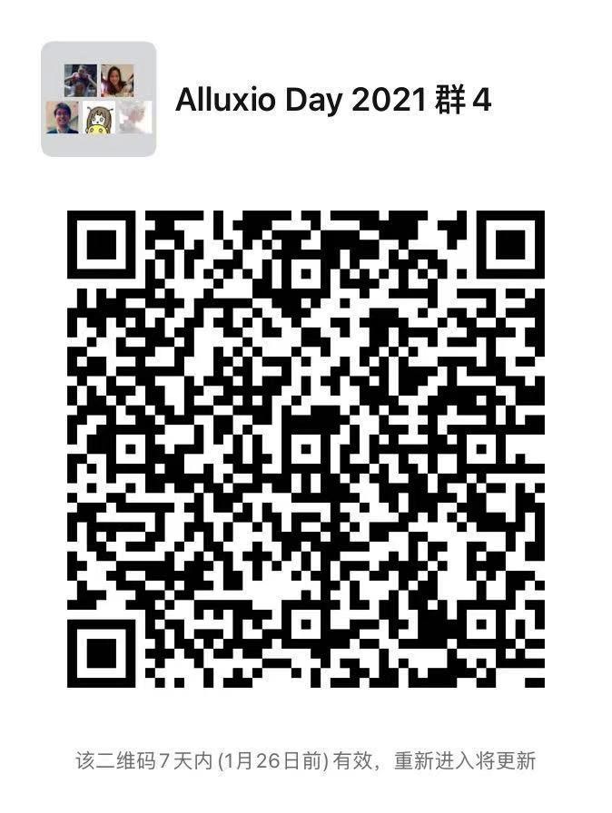 https://sslprod.oss-cn-shanghai.aliyuncs.com/stable/markdown_pic/20210121/4000/125049320/1611230103334.jpg