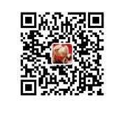 https://sslprod.oss-cn-shanghai.aliyuncs.com/stable/markdown_pic/20210123/3961/8952277/1611415536462.jpg