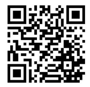 https://sslprod.oss-cn-shanghai.aliyuncs.com/stable/markdown_pic/20210125/40416/97846147/1611538802270.jpg