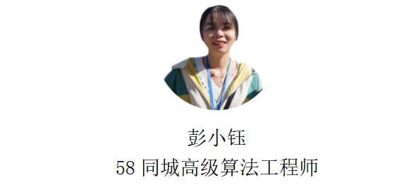 https://sslprod.oss-cn-shanghai.aliyuncs.com/stable/markdown_pic/20210310/3961/112932467/1615346975949.jpg
