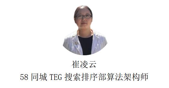 https://sslprod.oss-cn-shanghai.aliyuncs.com/stable/markdown_pic/20210310/3961/56973874/1615346878130.jpg