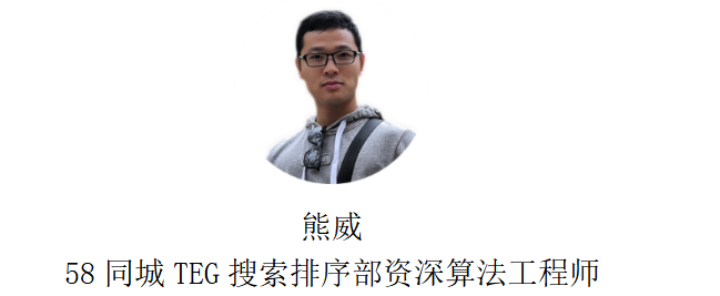 https://sslprod.oss-cn-shanghai.aliyuncs.com/stable/markdown_pic/20210310/3961/65945947/1615347058233.jpg
