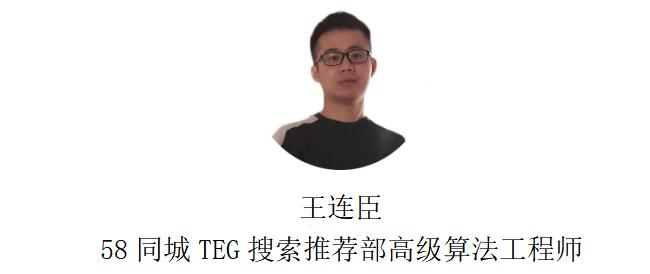 https://sslprod.oss-cn-shanghai.aliyuncs.com/stable/markdown_pic/20210310/3961/73519143/1615347015793.jpg