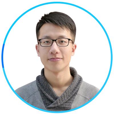 https://sslprod.oss-cn-shanghai.aliyuncs.com/stable/markdown_pic/20210319/12203/105063931/1616123584706.jpg