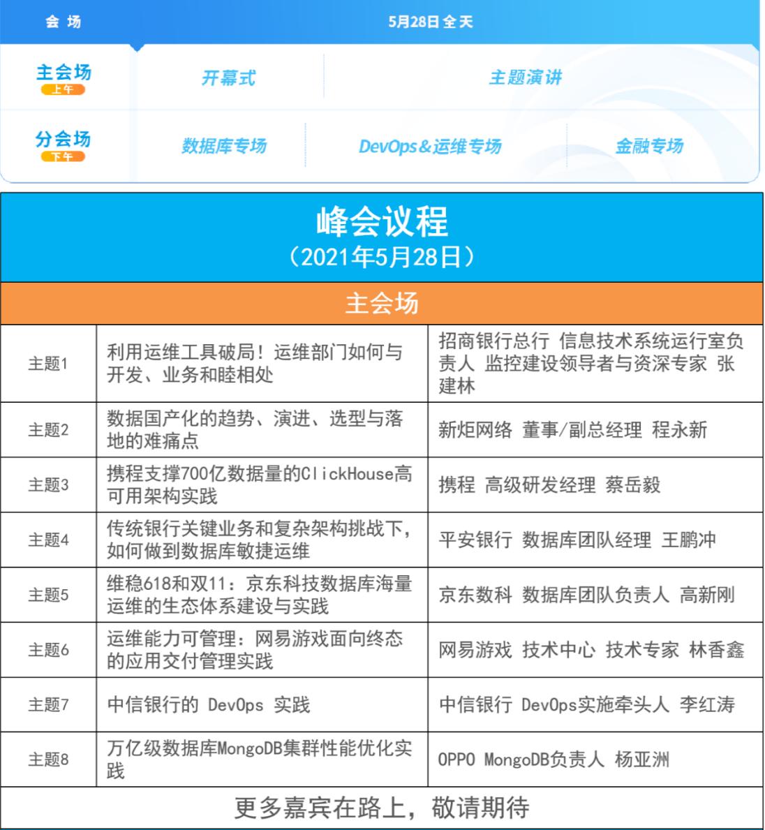 https://sslprod.oss-cn-shanghai.aliyuncs.com/stable/markdown_pic/20210324/8198/46152422/1616551936952.jpg
