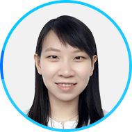 https://sslprod.oss-cn-shanghai.aliyuncs.com/stable/markdown_pic/20210326/12203/269276/1616735521679.jpg