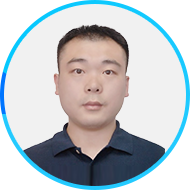 https://sslprod.oss-cn-shanghai.aliyuncs.com/stable/markdown_pic/20210326/12203/96103911/1616735530344.jpg
