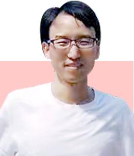 https://sslprod.oss-cn-shanghai.aliyuncs.com/stable/markdown_pic/20210402/12203/19690091/1617352463681.jpg
