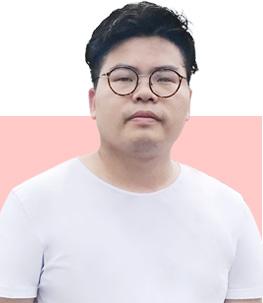 https://sslprod.oss-cn-shanghai.aliyuncs.com/stable/markdown_pic/20210402/12203/76169356/1617352443085.jpg