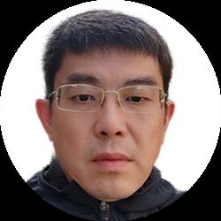 张皖川_副本.png