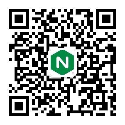 小NQR码.jpg