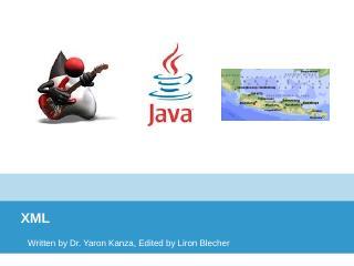 05-XML.pptx