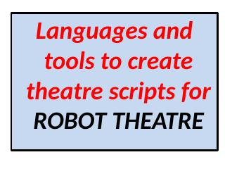 06_RobotTheatre_Editors_Event Diagrams.
