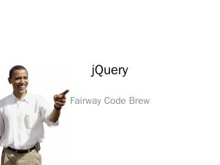 07 jquery
