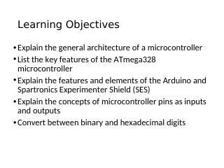08 Arduino- lecture_microcontroller_overview