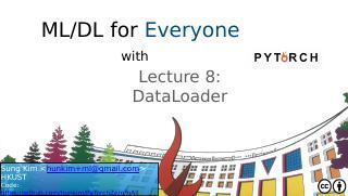 08_ DataLoader
