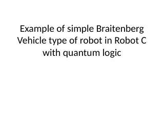 09_Quantum_Robot C example w flowchart - robo...