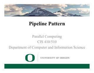 10-Pipeline Pattern