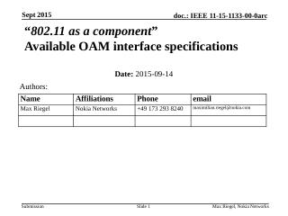 11-15-1133-00-0arc-existing-oam-interface-spe...