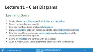 11_Class_Diagrams
