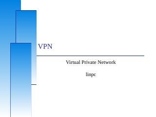 11 VPN