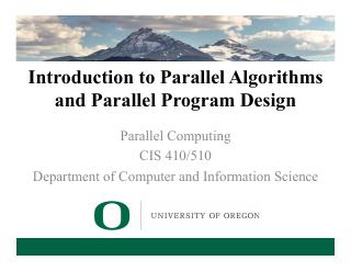 12-Introduction to Parallel Algorithms and Pa...
